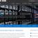 Liquidweb dedicated server review   220
