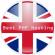 best  uk php hosting