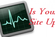 free tools for website monitoring