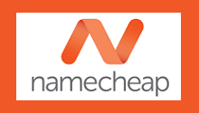namecheap image