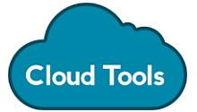 cloud-tools