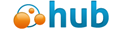 WebHostingHub Joomla Hosting Review