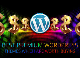 best-premium-wordpress-theme