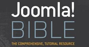 joomla-books