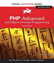 php-advanced-and-obj-oriented-pro2