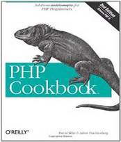 best php book php-cookbook2