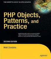 best php book php-objects-patterns-and-practice2