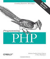 best php book for new php develpers