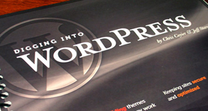 wordpress-books