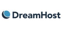 dreamhost logo--1