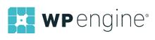 wpengine logo