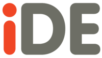 IDE_Official_Logo