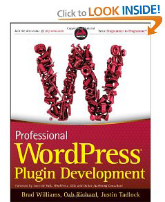 professional-wordpress-plugin-development