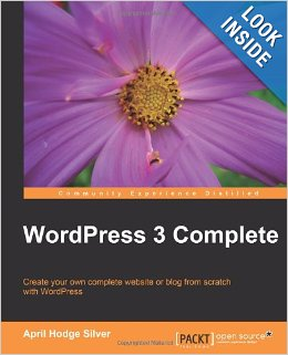 wordpress3complete