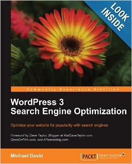 wordpress3searchengineoptimization