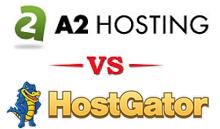 a2-vs-hostgator