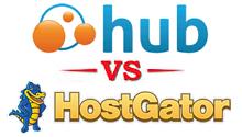 hostgator vs webhostinghub