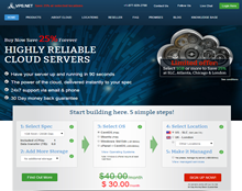 vps.net coupon
