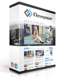 box-newspaper