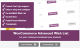 Woocommerce-Advanced-WishList