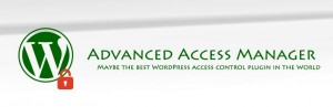 advanced-access-manager