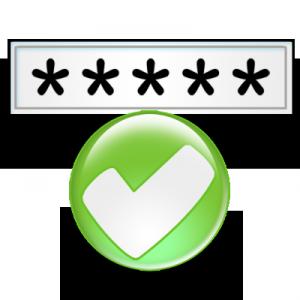 input_validation