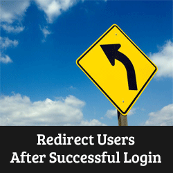 redirect-users-after-login-wp (1)