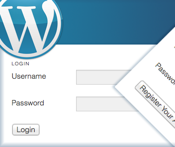 Best WordPress Login Plugins