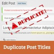 duplicate-post-titles