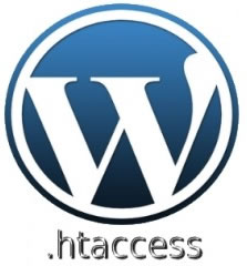 secure-wordpress-with-htaccess