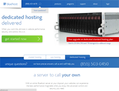 bluehost-dedicated