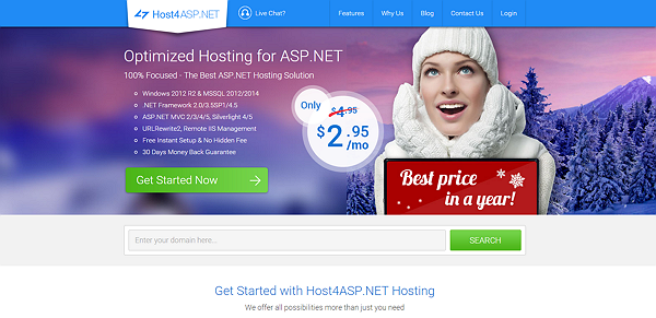 host4asp.net coupon