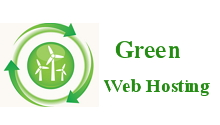 best cheap green hosting