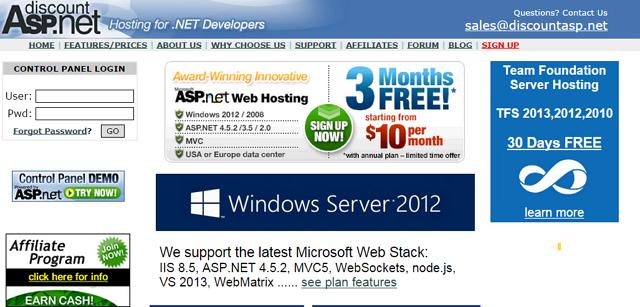 discountasp.net 640