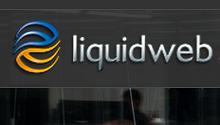liquidweb 220 125
