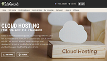 siteground cloud hosting 220