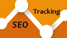 how to use Google Analytics for SEO tracking