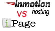 ipage vs inmotionhosting