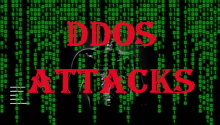 cheap ddos protected VPS