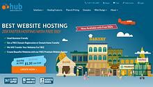 webhostinghub 220