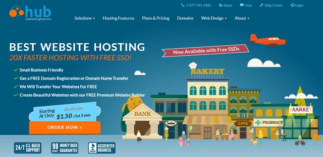 webhostinghub 640