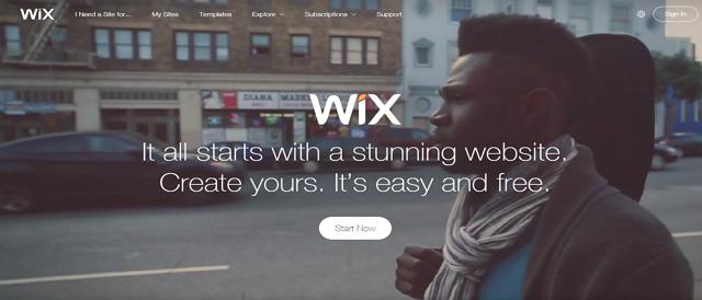 wix 640