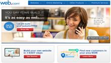 web.com 220