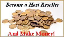 how to become a web hosting reseller