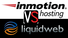 liquidweb vs inmotionhosting