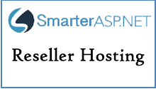smarterasp.net reseller hosting feature image--1
