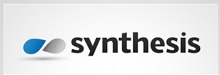 synthesis-banner-wordpress-hosting