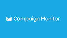 campaign monitor feature image