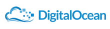 digitalocean logo2