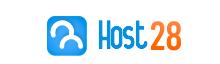 host28 logo 1